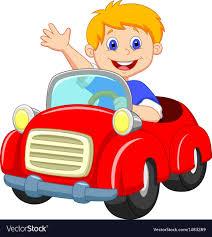 100 Craigslist Lexington Ky Cars And Trucks