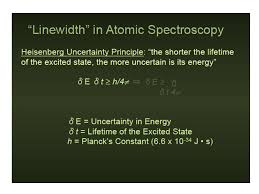 analytical class atomic absorption spectroscopy p k mani