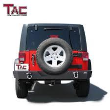 100 Truck Accessories.com Amazoncom TAC TRUCK ACCESSORIES COMPANY Jeep Wrangler JK