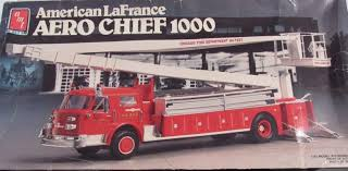 AMT 1/25 American La France Aero Chief/Fire Truck Plastic Model Kit ... 172 Avd Models Tanker Fire Engine Ac40 1137a German Light Truck Lf8 Wtsa Findmodelkitcom Trumpeter American Lafrance Eagle In Service At The College Park Vintage Amtertl American Lafrance Pumper Fire Engine Model Kit Metal Earth Diy 3d Model Kits Buffalo Road Imports 1970s Pumper Kit Modeling Plastic Fireengine X36x12cm 125 Scale Model Resin 1958 Seagrave Sedan Fire Truck Italeri Ladder Ivecomagirus Dlk 2312 124 3784 Ebay Lafrance Amt Carmodelkitcom Fascinations Laser Cut