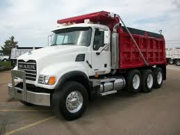 New And Used Trucks For Sale On CommercialTruckTrader.com 2014 Mack Gu813 For Sale 20384 Trucks For Sales Quad Axle Dump Sale In Ohio Used 2015 Granite Quad Axle Steel Dump Truck Cab Chassis Truck N Trailer Magazine 2016 Custom End Nova Centresnova Centres 2019 Kenworth T880s Paccar Mx13 485hp In Indiana Forsale Best Used Of Pa Inc 2005 W900 131 Youtube 2009 Peterbilt 340 T2822 Superior Trucking Equipment Mike Vail Ltd