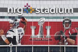 New England Patriots Pumpkin Stencil Free by Super Bowl 2017 Prediction New England Patriots Vs Atlanta