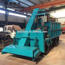 100 Truck Mount Carpet Cleaning Machines For Sale Machine Poultry Farm 6cbm Cow Dung Collecting