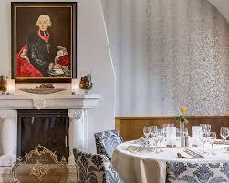 welcome hotel residenzschloss bamberg hochzeit de
