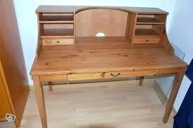 mobilier de bureau laval liquidation mobilier de bureau 28 images liquidation meuble de