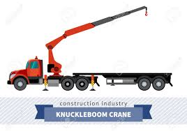 Knuckleboom Crane Semi Truck. Side View Mobile Crane Isolated ... Sold Archive Bik Hydraulics Rotobec Crane Grapple Loader Knuckleboom 1998 Mack Ch613 With 125 Ton Knuckleboom Youtube Cranes Palfinger Usa Hiab 200 C4 For Sale Trader Knuckle Boom Truck Xuzhou Hercules Machine Manufacture Coltd Arculating Equipment Sales Small Trucks For Amazing New Pm 8023 Class Iv Articulated Traing Commercial Safety Public Works Ulities Town Of Siler City Benefits Of Heavy Duty Direct You May Already Be In Vlation Oshas New Service Truck Crane