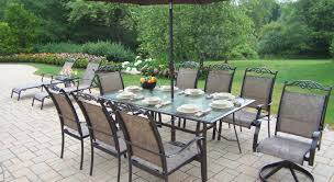 Replacement Slings For Patio Chairs Canada by Furniture Top Telescope Patio Furniture Replacement Slings