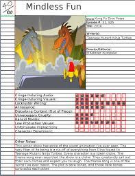 Halloween On Spooner Street Online by Mr Enter U0027s Notebook Mindless Fun By Mrenter On Deviantart