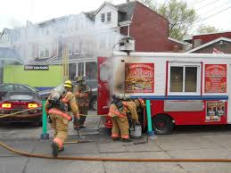 Fire Causes Heavy Damage To Lancaster Food Truck | Local News ... Good Humor Ice Cream Truck Rental Long Island Best Resource Martins Ag Service Locally Owned New Holland Lancaster County Pa Car Vehicles Reliable Cars 031417 Noreaster Snow Youtube Inspirational Cheap Uhaul Mini Japan Apparatus Faullkner Collision Centers In Pennsylvania Find Faulkner Power Wheelbarrow Near Chester And Home Uhaul Moving Trailer Hitch Center Of 5456 Main St East Trucks