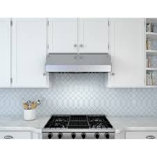 36 Inch Ductless Under Cabinet Range Hood by Amazon Com Zephyr Ak7036bs Pro Style Under Cabinet Canopy Hood