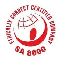 bureau veritas latvia bureau veritas certification india pvt ltd in mumbai