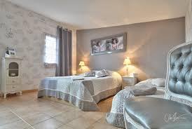 chambre d hote lac leman chambres d hôtes eau petit paradis chambres suite et roulotte