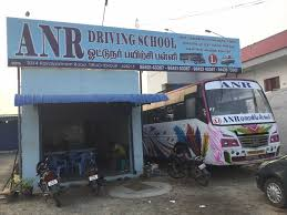 ANR Driving School Photos, , Tiruchendur- Pictures & Images Gallery ... Small To Medium Sized Local Trucking Companies Hiring My Tmc Transport Orientation And Traing Page 1 Ckingtruth Forum Drivers Comcar Industries Inc About Career Tech Llc As Snow Winds Down Districts Begin Announcing Friday School Netts Driving Romeolandinezco Bulldog Truck Driving School Best Image Kusaboshicom Jr Schugel Student Details Emerge About West Haven Shop Teachers Expenditures Trips Return Safety Drivers Control Fix The 14hour Rule Cdl In Ct Commercial Driver Ducedinfo