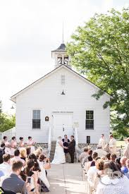 Julie & Mike's Wedding: Hoosier Grove Barn In Streamwood, IL 6.28 ... Mike Casey Elegant Country Wedding In A Barn Hudson Farm Venues Illinois Ideas Colorful Rustic Every Last Detail A Fair Salem Ceremony Inspiration Pinterest Sara Chuck Fishermens Inn Elburn Chicago Hitchin Post Urbana Family Has Turned Barn Into Wedding Hot Spot Chic Allison Andrew Outdoor Country Barn Summer Wedding Mager Jordyn Tom Newly Wed Franklin Indiana The At Crystal Beach Front Weddings Resort