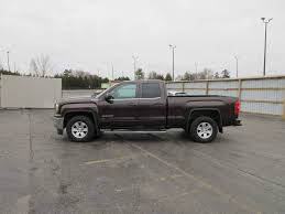 Used 2016 GMC SIERRA 1500 SLE 4X4 For Sale In Cayuga, Ontario ... New Used Trucks For Sale In Danville Ky 2013 Gmc Sierra 1500 Crew Cab Pickup For Corning Ca Classics On Autotrader 2009 3500 Hd 4x4 Utility Truck 01956 Cassone And 2012 Sale Hague 2018 2500 Regular Service Body 2016 Slt In Pauls Valley Ok 2001 Extended 4x4 Z71 Good Tires Low Miles 2015 The Top 10 Most Expensive The World Drive