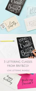 41 Best Craft Classes For Adults Images On Pinterest Design Ideas Of How To Learn Art