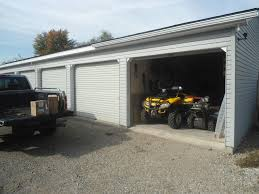 10x10 Shed Plans Blueprints by Garage 10x10 Storage Shed Plans Modern Garage Plans With Loft