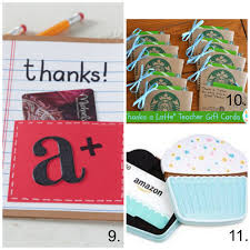 25 Awesome Teacher Appreciation Gift Ideas - My Frugal Adventures The Hays Family Teacher Appreciation Week General News Central Elementary Pto 59 Best Barnes Noble Books Images On Pinterest Classic Books Extravaganza Teachers Toolkit 2017 Freebies Deals For Day Gift Ideas Whlist Stories Shyloh Belnap End Of The Year Rources And Freebies To Share Kimberlys Journey 25 Awesome My Frugal Adventures