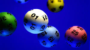 Halloween Millionaire Raffle Results by Image Result For Lottery Balls European Lotteries Pinterest