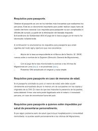 Referéndum 2018 Segunda Vuelta ¿Cómo Tramitar El Duplicado De Tu