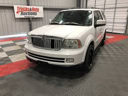 2005 Lincoln Navigator Luxury | Musser Bros. Inc. 2018 Lincoln Navigatortruck Of The Year Doesntlooklikeatruck Navigator Concept Shows Companys Bold New Future The Crittden Automotive Library Longwheelbase Yay Or Nay Fordtruckscom Its As Good Youve Heard Especially In Hennessey Top Speed 1998 Musser Bros Inc Car Shipping Rates Services Used 2003 Lincoln Navigator Parts Cars Trucks Midway U Pull Depreciation Appreciation 072014 Autotraderca Black Label Review Autoguidecom