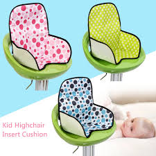 New Baby Kids High Chair Mats Pads Feeding Cushion Stroller Chair ... Hauck Alpha Highchair Pad Deluxe Melange Charcoal Baby And Child Ikea High Chair Cover Ikea Antilop Cushion Etsy Childhome Evolu 2 Neoprene Seat Cushion Box Oxo Tot Sprout High Chair New Cushion Set Baby Amazoncom Asunflower High Chair Soft Cotton Wooden Pads Best Home Decoration Detail Feedback Questions About Rainbow Stroller Cover Leander Highchair Ensure Security With A Blue 3 In 1 With Play Table Harness Keekaroo Height Right Infant Insert Tray Klmmig Supporting Greyyellow 55 Badger Basket Embassy Wood