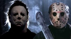 Who Played Michael Myers In Halloween by Jason Voorhees U0026 Mike Myres Take Different Form In New Horror