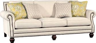 my new sofa mayo 4300 sofa kurtz linen for the home