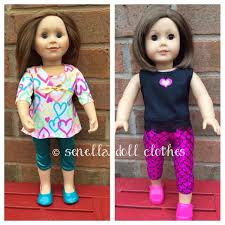 Our Generation Horse Kmart American Girl Dolls Pinterest