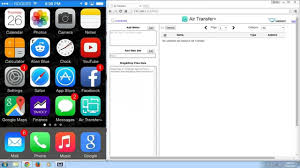 How To Transfer Files From PC to iPhone iPad iPod Without