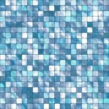 impressive decoration mosaic pool tiles pleasing matchless blue