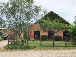 Dairy Barn | Clippesby | Martham | East Anglia | Self Catering ... Old Dairy Barn Ref Poon In Playden Near Rye Sussex Ttagescom Meadow Farm Holiday Barns The Ukc1037 Hickling Bed And Breakfast Uk Bookingcom Wedding Norfolk Fuller Photography Dairy Barn Pet Friendly With A Garden Clippesby Ref 8957 Martham East Anglia Self Catering Natasha Chris Luis Holden Red Wisconsin Stock Photo 5631400 Shutterstock By Photographer