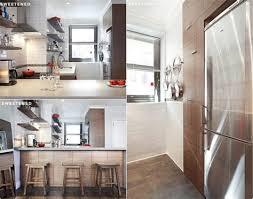 photo cuisine avec carrelage metro cuisine avec carrelage metro 7 la cuisine vintage saffirme en