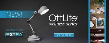 Ott Light Floor Lamp Michaels by Ottlite Natural Daylight Lighting Floor Lamps Reading Lamps