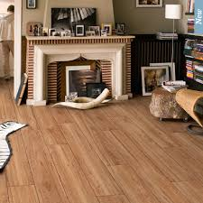 Harvest Oak Laminate Flooring Quick Step by Home Rex Kitchen And Flooring