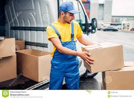 Cargo Delivery Service, Male Courier Unload Truck Stock Image ... Driver Rumes Box Truck Resume Sample For Delivery Example Sraddme Selfdriving Trucks Are Now Running Between Texas And California Wired Pepsi Truck Driving Jobs Find Semitrailer Repair Ipdent Contractors Dallas Tx Best Resource Chevy 21 Bethlehem Dealership Serving Allentown Easton Jobs In Houston Vehicle Wraps Inc Boxtruckwrapsinc For Towingwork Motor Trend Lettering Graphics In Massachusetts Express Sign Wikipedia