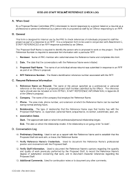What Should Go On A Resume 30626 | Densatil.org Resume Templates Rumes Pelosleclaire Power Words For Cover Letter Nice What All Should Go On A Pictures 40 Best How Far Back An Example Of The Perfect Resume According To Hvard Career Experts Write A Onepage Including Photo On Your Leadership Skills Phrases Sample Goes In Format For Fresh Graduates Twopage 16 Things You Should Remove From Your Writing Common Questioanswers Once Have Information Down Cide What Type The Ultimate 2019 Examples And Format Guide