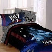 150 best frankie dream beds images on pinterest dreams beds wwe