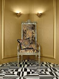 Versace Home | ~ VERSACE ~ | Pinterest | Versace, Interiors And ... How To Decorate Your Milan Appartment With Versace Home Decor Now For Home Vogue India Culture Living Inside The New Flagship Store Style By Fire The Milano Ridences Interior Design Homes A Great Best Images Ideas Versace Pinterest Interiors And Fniture Ebay Insideom Joss Outstanding Versace Google Glamour