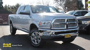 New 2018 RAM 2500 Laramie Mega Cab In Newark #D10983   Fremont ... Chevy Dealership Service Near Kansas City Mo Heartland Chevrolet 2019 Gmc Sierra First Look Types Of Kelley Blue Book Used Trucks 2018 Toyota Tundra Trd Sport Debuts Regarding Subaru Awarded By Information Gmc Lists Most Researched Vehicles 2009 Place Strong In Best Resale Truck Guide Resource Booksup And Aaa Green Car Honor Fords 5 Year Cost To Own Winners Ford News Beach Hrccu Blog Cars 2015 Colorado Included On List 10