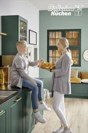 28 küchenideen ideen in 2021 ballerina küchen küchen