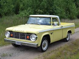 1967 Vintage Dodge Pickup Trucks 2014 | Trucks & Jeeps | Pinterest ... 2014 Dodge Truck Best Of Ram 2500 Wallpaper Wallpapersafari Dodge 3500 Overview Cargurus 1500 Ecodiesel V6 First Drive Review Car And Driver Reviews Rating Motor Trend Ram Black Express Edition Top Speed Used Pickup Honduras Mossy Oak Back For More Autolirate 1947 12 Ton Truck Theolestcarcom Sales Surge In November Trucks Miami Lakes Blog Youtube Master Gallery New Hd Taw All Access