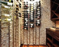 wine rack wine rack wall decor target wine glass rack wall mount