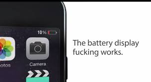 This is the best iPhone 6 mercial ever KnowTechie
