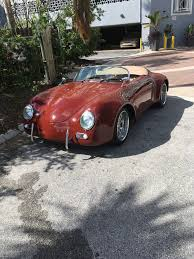 100 Corpus Christi Craigslist Cars And Trucks By Owner Porsche Kit And Replicas For Sale Classics On Autotrader