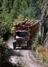 100 Rocky Mountain Truck Driving School CN Rail Strike And Lack Of Trucking Alternatives Stoke