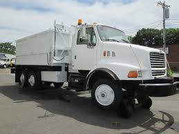 Dump Truck Pics And Electric Tarp System For Also Used Trucks Sale ...