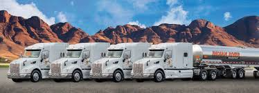 Driving Jobs At Indian River Transport - Tanker Top 10 Trucking Companies In Missippi Heil Trailer Announces Light Weight 1611 Food Grade Dry Bulk Driving Divisions Prime Inc Truck Driving School Tankers Mainfreight Nz What Is It Like Pulling Chemical Tankers Page 1 Ckingtruth Forum Lgv Class Tanker Driver Immingham Powder Abbey 2018 Mac 1650 Fully Loaded Food Grade Dry Bulk Trailer Truck Paper Morristown Express In Indiana Local Oakley Transport Home Untitled