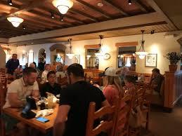Seating Picture of Olive Garden Ankeny TripAdvisor