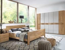 aktuelle schlafzimmer serien inspirationen möbel heinrich
